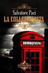 Romanzo siciliano famoso ambientato a Londra