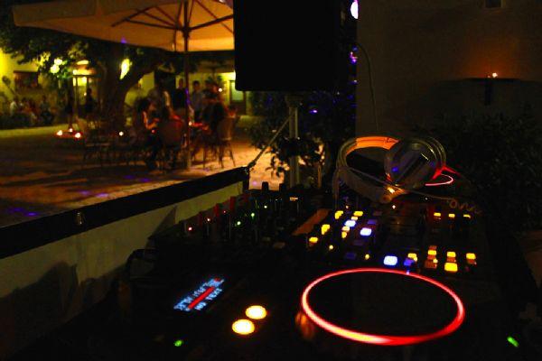 Festeggiare 18 anni in Sicilia