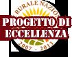 Progetto di Eccellenza Rurale in Sicilia
