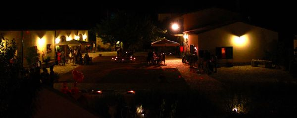 Dove organizzare la festa per i 18 anni in Sicilia