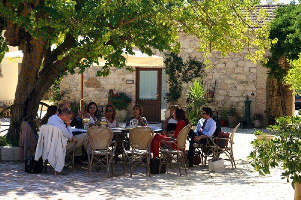 Seminari e incontri di lavoro a Palermo e Caltanissetta
