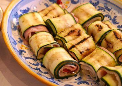 involtini-zucchine-siciliane6513