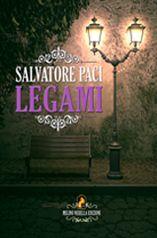 Libro siciliano famoso