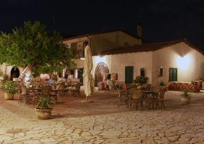 location-matrimoni-sicilia9989
