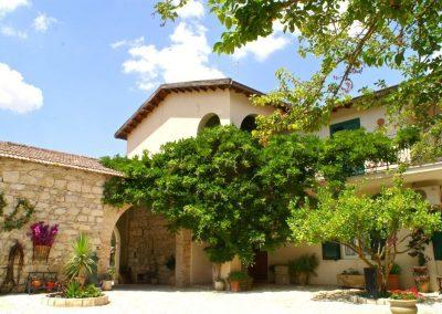 location-matrimoni-siciliani243