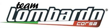 Logo Team Lombardo