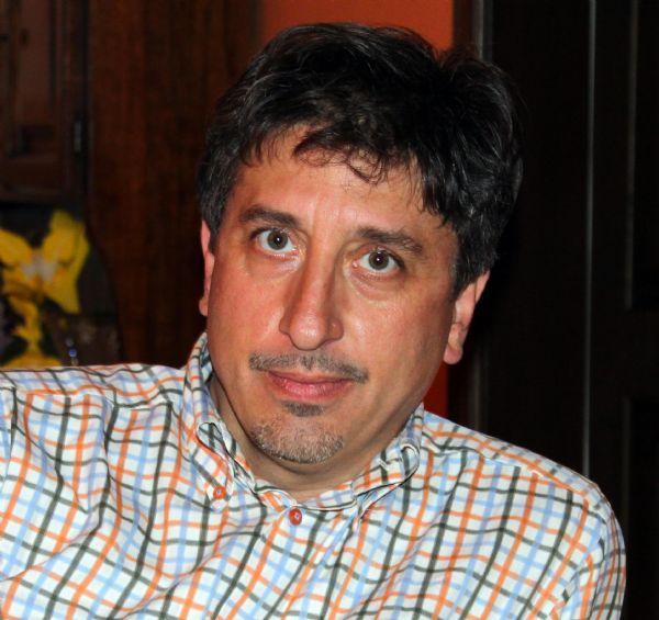 Progettista e architetto di interni a Caltanissetta