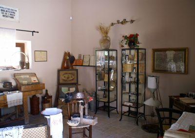 museo_contadini_sicilia1649
