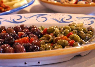 olive-sottolio8513