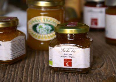 prodotti-tipici-siciliani085213