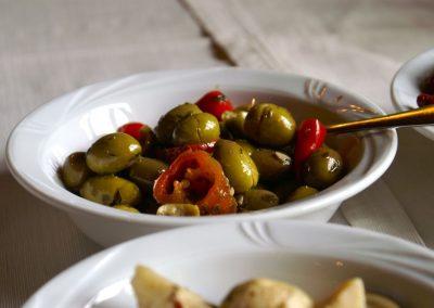 prodotti-tipici-siciliani155670