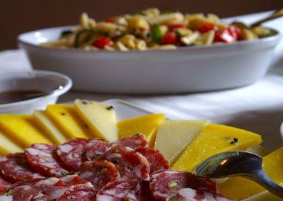 prodotti-tipici-siciliani208724