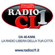 radiocl1
