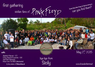 raduno-pink-floyd-sicilia-fan7892