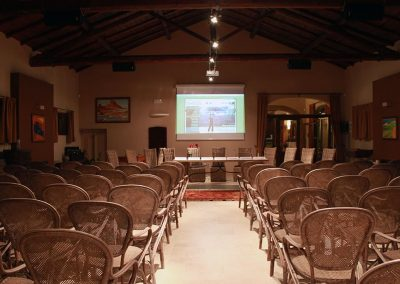 sala-conferenze-12782