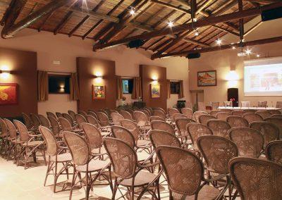 sala-congressi-caltanissetta9095