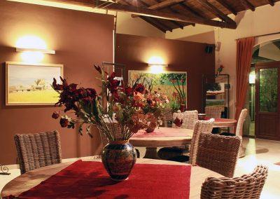 sala-degustazioni-sicilia4452