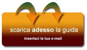 Scarica la giuda sul turismo culturale in Sicilia
