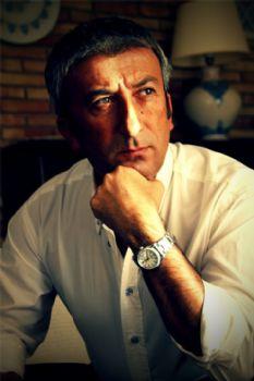scrittore famoso contemporaneo siciliano