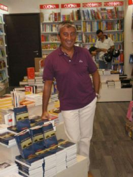 libri siciliani famosi in vendita