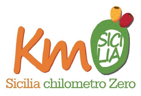 Il Casale di Emma ottiene il logo Sicilia a Chilometro Zero