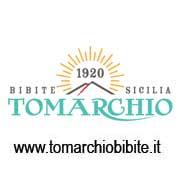 Attraverso il sapore delle nostre bibite scoprirete il gusto autentico della Sicilia