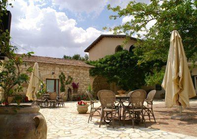 villa-feste-palermo6751