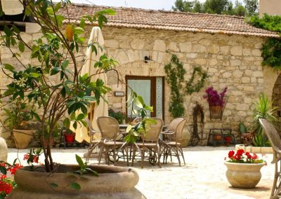villa-matrimoni-sicilia6997