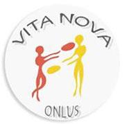 Vita Nova Onlus
